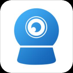 camhipro监控软件手机版