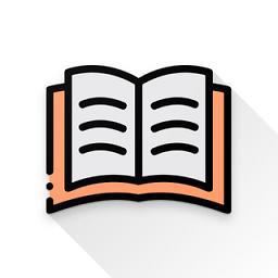 读书笔记软件 v2.18 安卓版