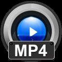 大疆精�`航拍器mp4��l工具