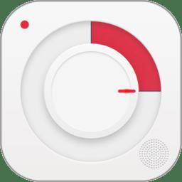 每日西语听力最新版 v9.7.0 安卓版