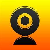 webcamera免�M版(�W�j�z像�^)