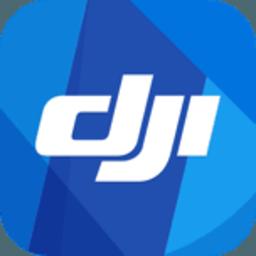 djigo ios版v3.1.68 iphone