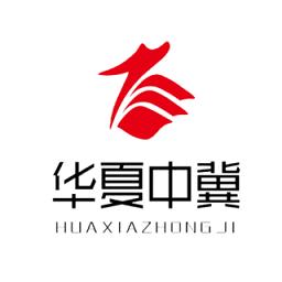 华夏中冀教育软件 v1.0.6 安卓版