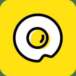 天下厨房菜谱app v1.0.2 安卓版