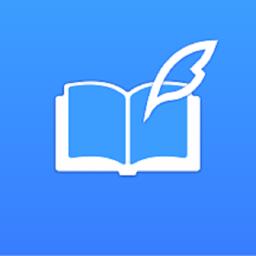 good note笔记app v2.2.5 安卓版