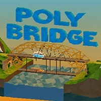 poly bridge游戏最新版