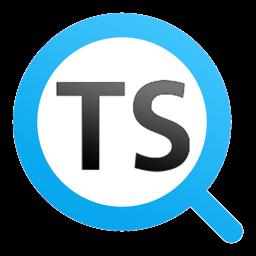 textseek官方版 v2.10.2906 32位/64位全版本