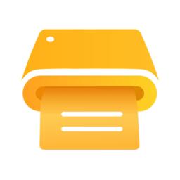 扫描官最新版v1.2.4.3 安卓版