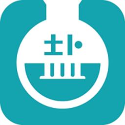 拾盐笔记最新版 v1.1 安卓版