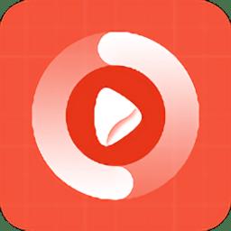 小视频转发app