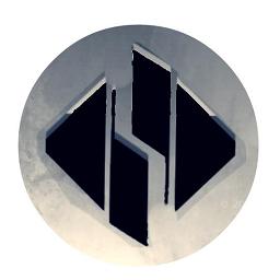 铁锈战争赛博轴心3最新版v1.12 安卓版