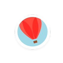 旅行箱app v4.82.00 安卓版