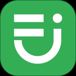 二舅设备商城app v1.5.9 安卓版