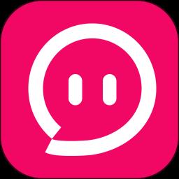 探陌app