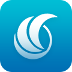 URLBase Pro汉化版