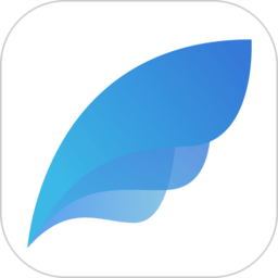 贝贝管理app v2.2.2 安卓版