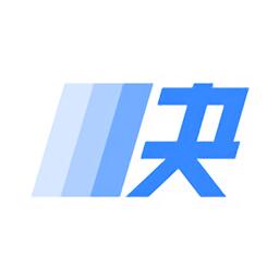 快下�d�件 v1.1.8 安卓版