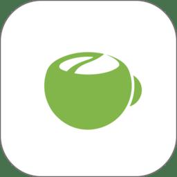 pmcaff产品经理社区