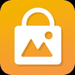 加密�[私�件新版本v1.0.7 安卓版