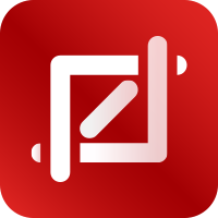 金舟截图工具电脑版v3.2.5.0 最新版