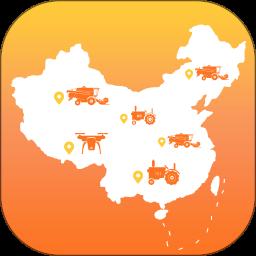 中华农机服务手机版
