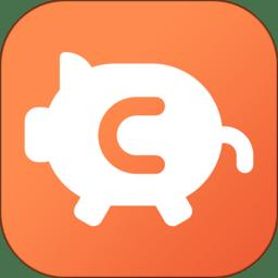 酷消销商城v1.58 安卓版