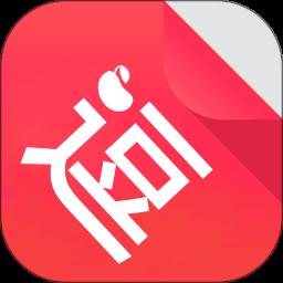 好逗菜谱app v1.11.42 安卓版