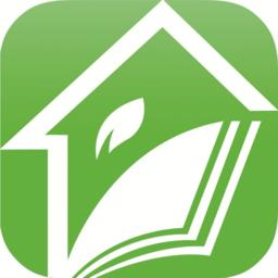 江苏省农家书屋app
