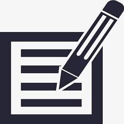 防伪税控开票接口系统官方版