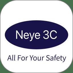 neye3c摄像头app
