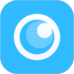 icam365监控手机版