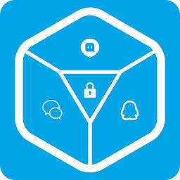 加密��用�i手�C版v3.2.1 安卓版