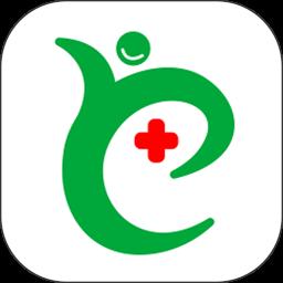 �横t通健康管理平�_v1.6.9