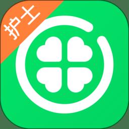 泓�A�o士appv3.6.0 安卓版