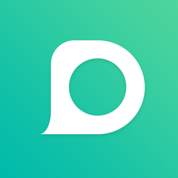 dots社交app v88 安卓版