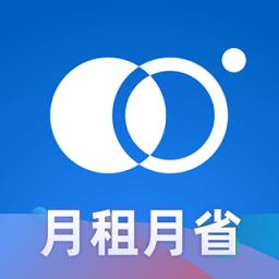 �p享出行汽��件 v3.5.0 安卓版