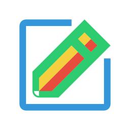 像素绘图app
