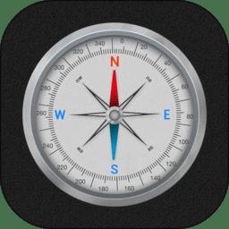 360指南针无广告版