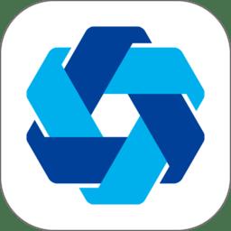 凯撒商旅app