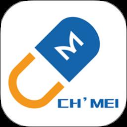 创美e药app