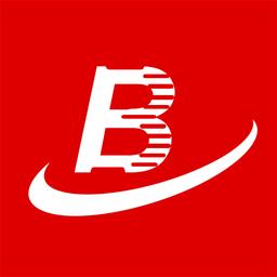 百利天下教育app v0.2.6 安卓版