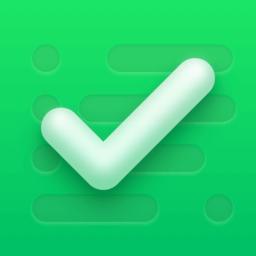 印象清单app