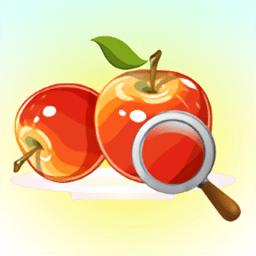 果蔬百科手机版