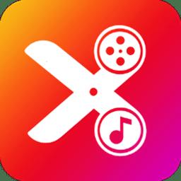 音频视频转换器手机软件 v7.0 安卓版