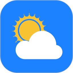 围观天气预报app