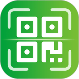 草炓二维码生成器app