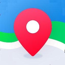 petal地图app