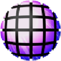 disktrix ultimatedefrag磁盘整理器