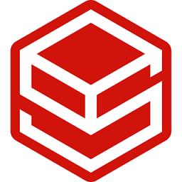 沈阳e工会软件