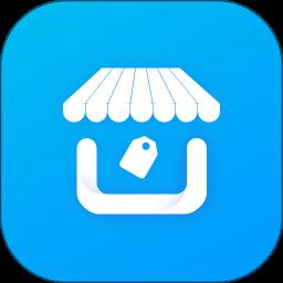 易捷商app